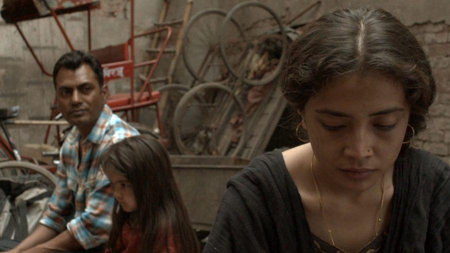 Liar's Dice Hindi movie