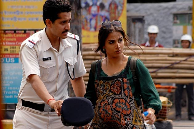 Kahaani International film