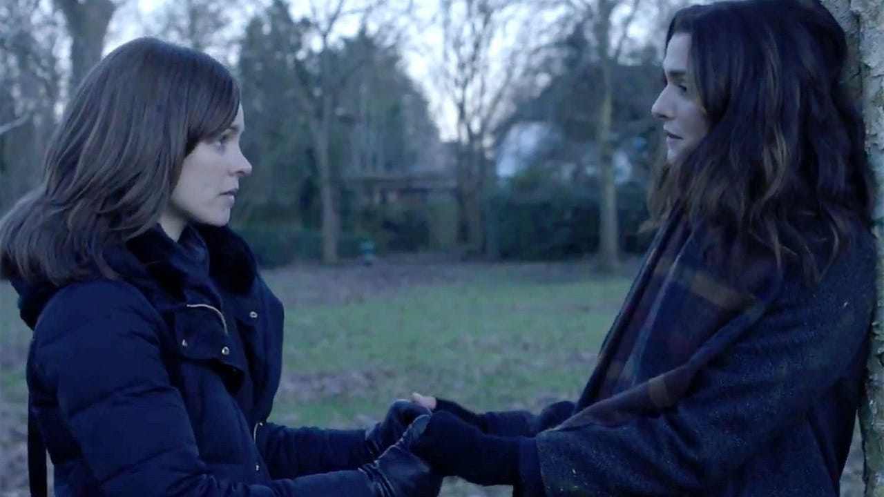 "Image from the movie ""Disobedience"""
