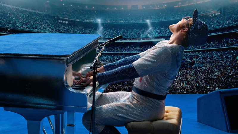 "Image from the movie ""Rocketman"""